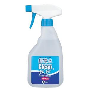 clean_shushu