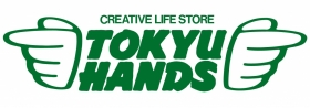 buylogo_hands
